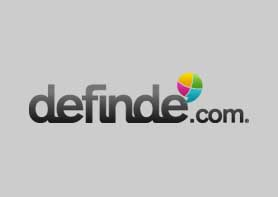 NavarrEsports: Infoday deportes electrónicos