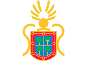 Ayuntamiento de Barañain