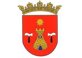 Ayuntamiento de Falces