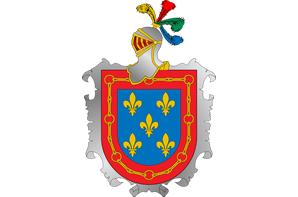Ayuntamiento de Burlada