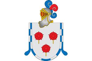 Ayuntamiento de Zizur Mayor