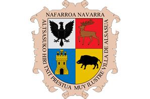 Ayuntamiento de Alsasua