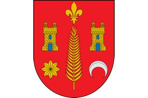 Ayuntamiento de San Adrián