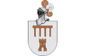Ayuntamiento de Noáin
