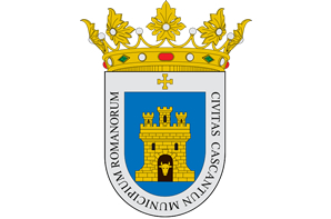 Ayuntamiento de Cascante