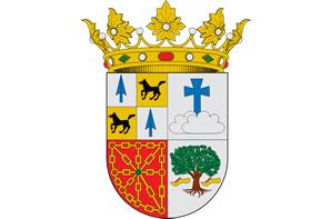 Ayuntamiento de Lesaka