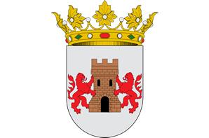 Ayuntamiento de Ablitas