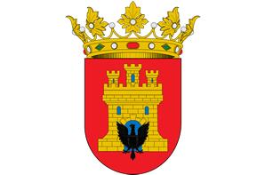 Ayuntamiento de Valtierra