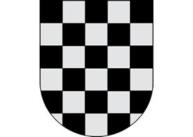 Ayuntamiento de Luzaide-Valcarlos