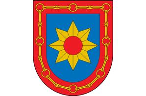 Ayuntamiento de Cadreita