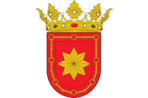Ayuntamiento de Estella/Lizarra - Lizarrako Udala