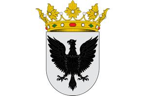 Ayuntamiento de Olazti