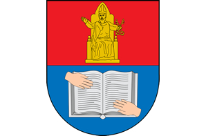 Ayuntamiento de Pitillas
