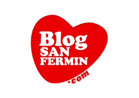 blogsanfermin.com