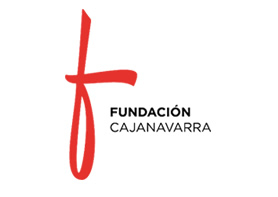 Civican, Centro Cultural y de Ocio de Caja Navarra