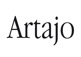 Aceite Artajo