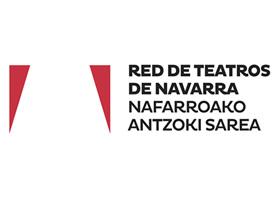 Red de Teatros de Navarra
