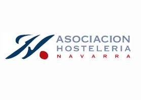 Asociación Hostelería Navarra