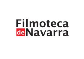 Biblioteca y Filmoteca de Navarra