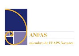 ANFAS, Asociación navarra en favor de las personas con discapacidad intelectual