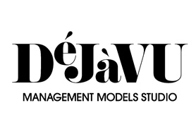 Déjàvu Management Models Studio