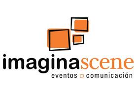 ImaginaScene