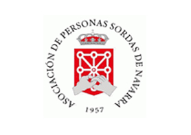 Asociación de Personas Sordas de Navarra (ASORNA)