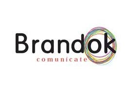 Brandok