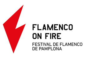 Fundación Flamenco On Fire