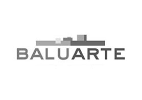 Baluarte, Palacio de Congresos y Auditorio de Navarra