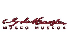 Museo Gustavo de Maeztu