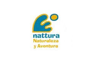 Nattura, Naturaleza y Aventura