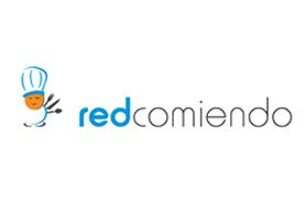 redcomiendo.com