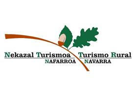 Turismo Rural de Navarra