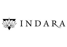Indara Club