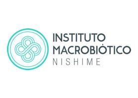 Instituto Macrobiótico Nishime