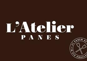 Panes L'Atelier