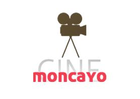 Cine Moncayo