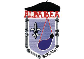 Peña Aldabea