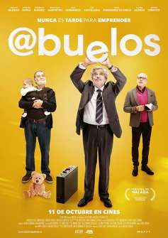 @buelos