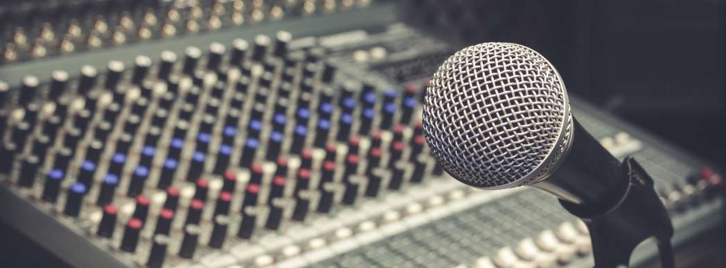 Radio Atica FM