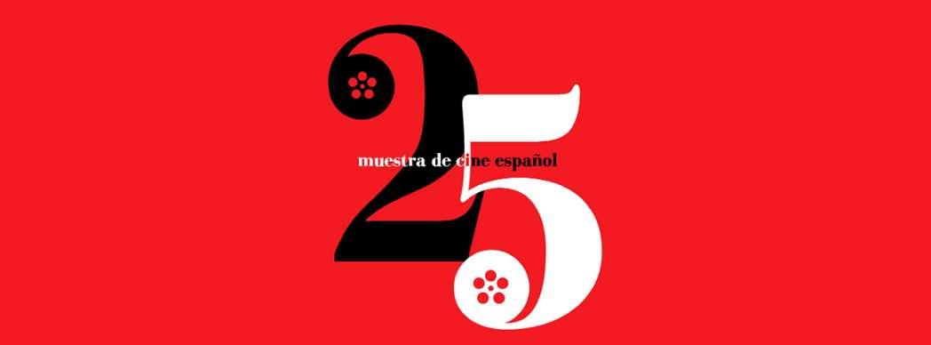 25 Muestra de Cine Español