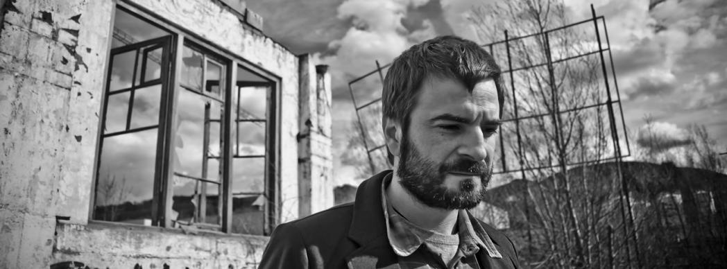 Kultur 2018: Eñaut Elorrieta