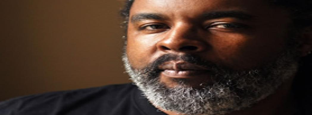 Iruña In Blues: Alvin Youngblood Hart
