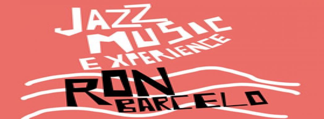 Jazz & Music Experience: Old Man
