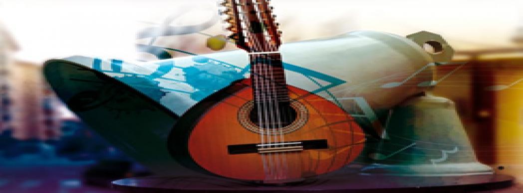III Festival de Habaneras Ciudad de Burlada