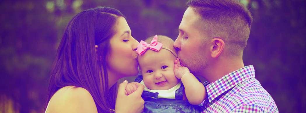Charla de padres y madres sobre crianza
