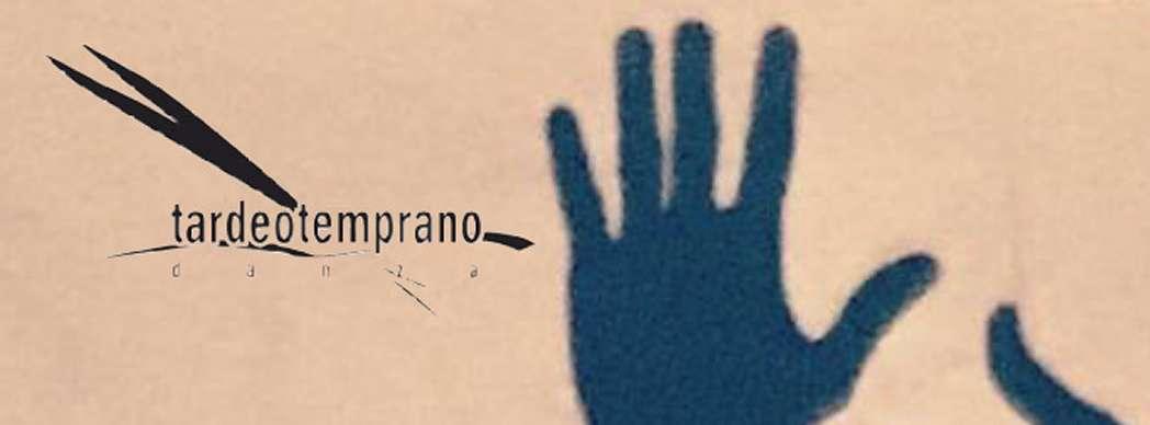 Compañía Tarde o Temprano Danza.