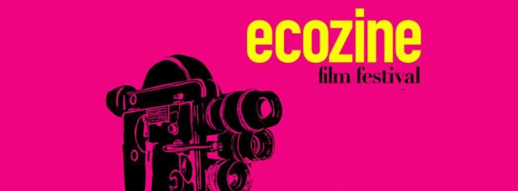 Ecozine Pamplona 2019