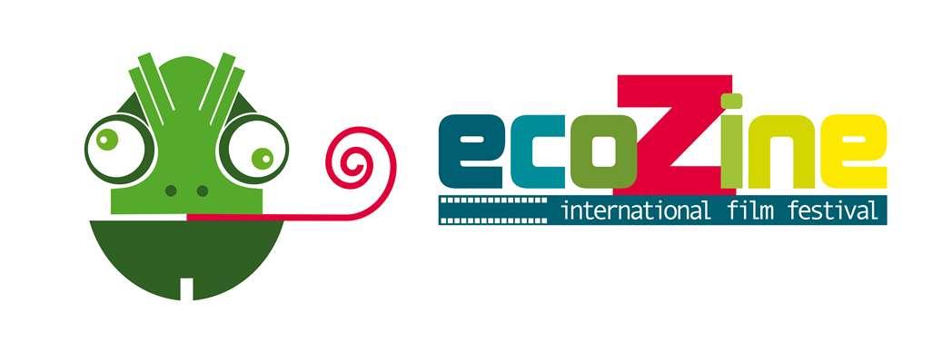 Festival EcoZine… como en casa